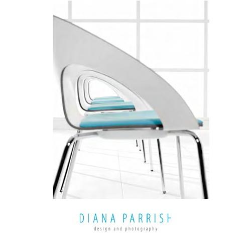 DPDP Brochure