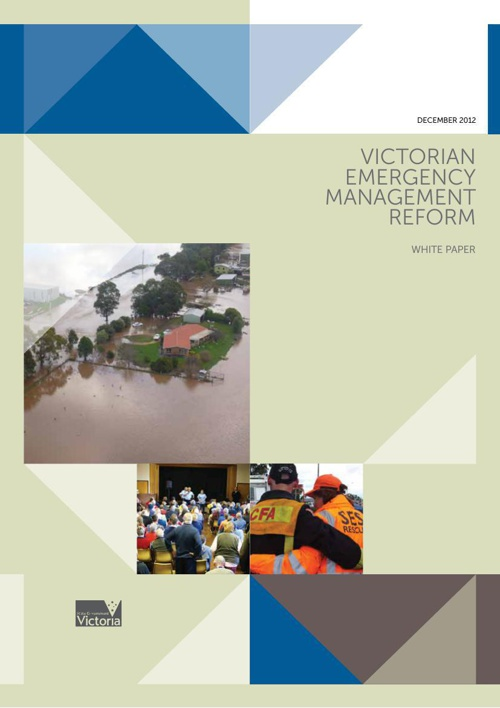 victorian_emergency_management_reform_white_paper_dec2012_web