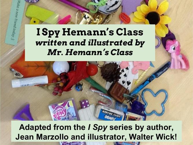 ISpy - Hemann (1)