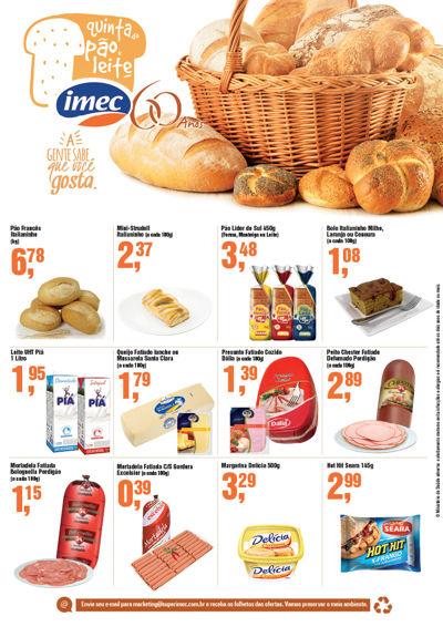 Folheto Quinta - 08-10 VERSO