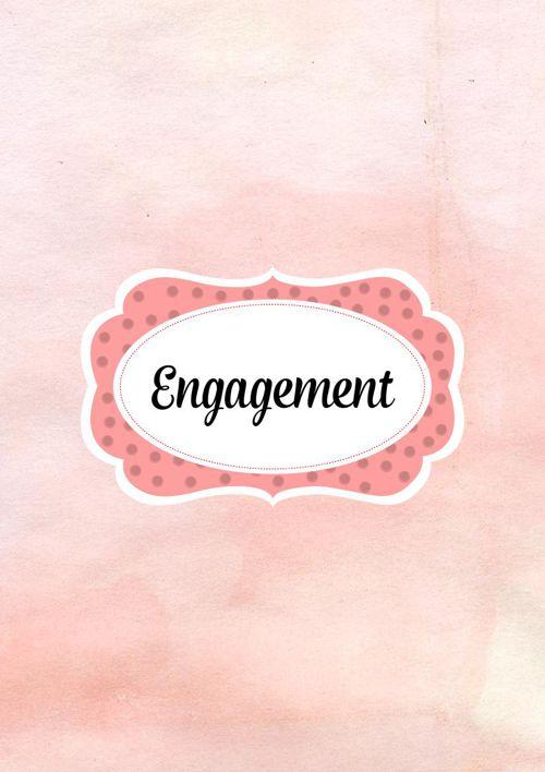 Engagement - Silvana&Dani