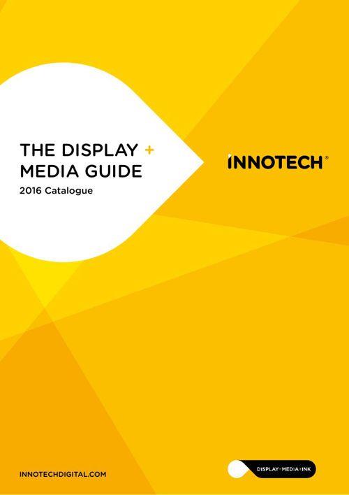 Innotech_Catalogue_2016