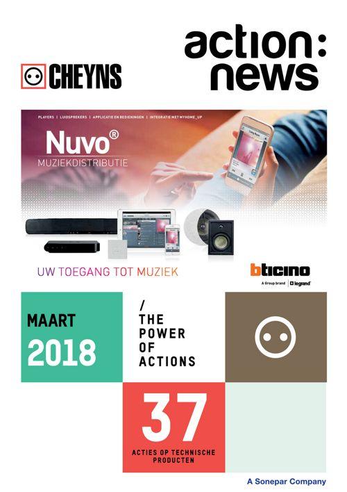 AN 032018 NL