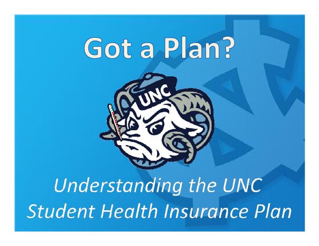 Got a Plan?