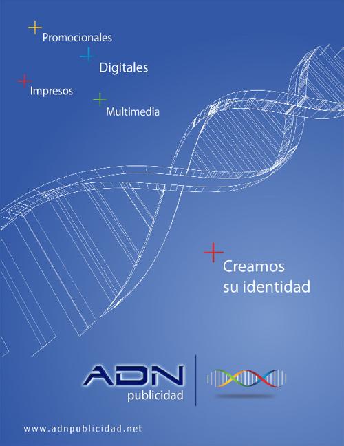 ADN Catalogo