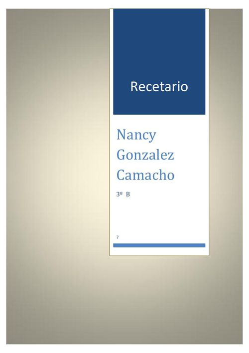 Recetario-3b-nancy