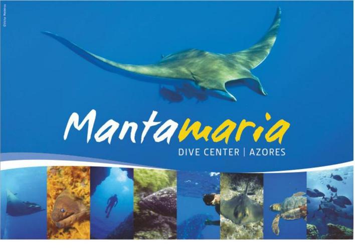 Presentation Mantamaria 2015