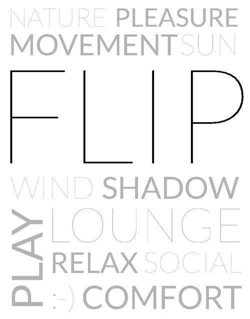 New Flip 7