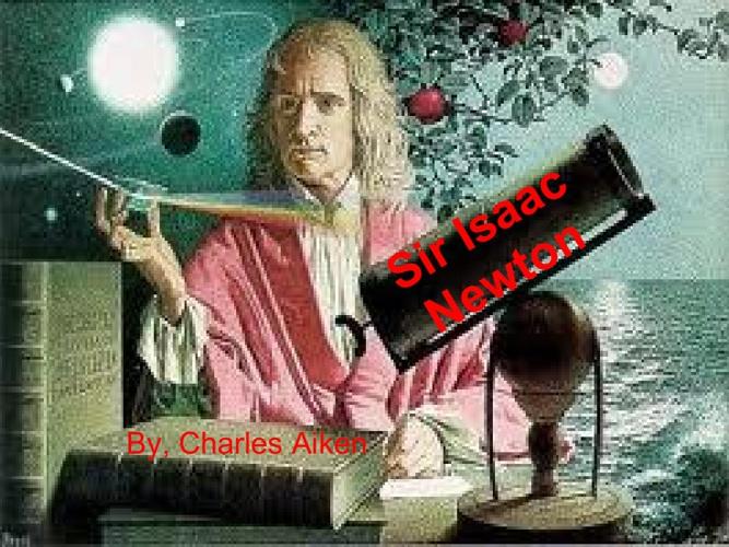 p. 5 Aiken Newton