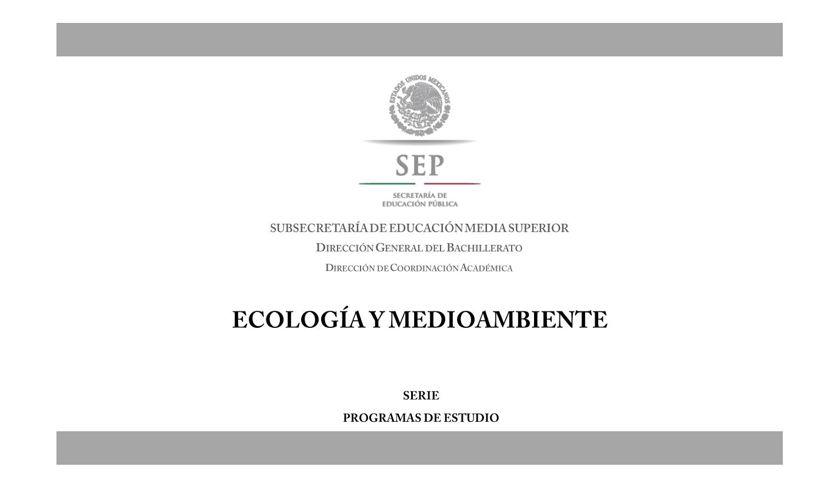Copy of ecologia_y_medio_ambiente