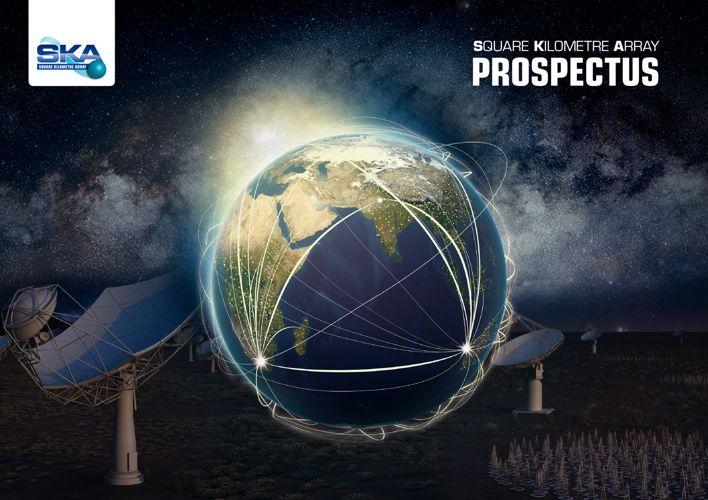 SKA Prospectus