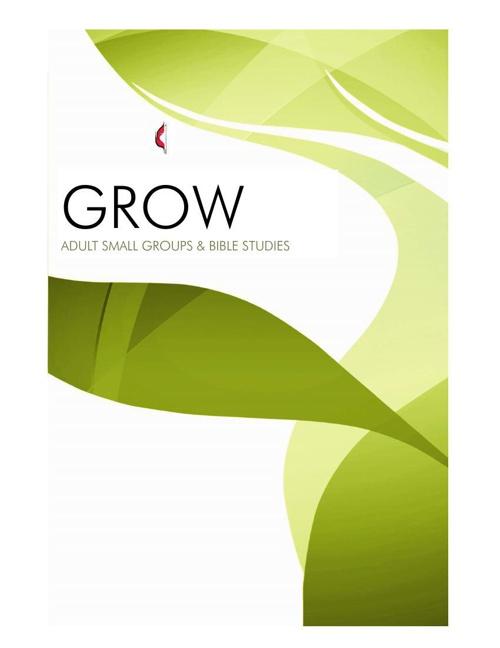 Grow_singlepage_August
