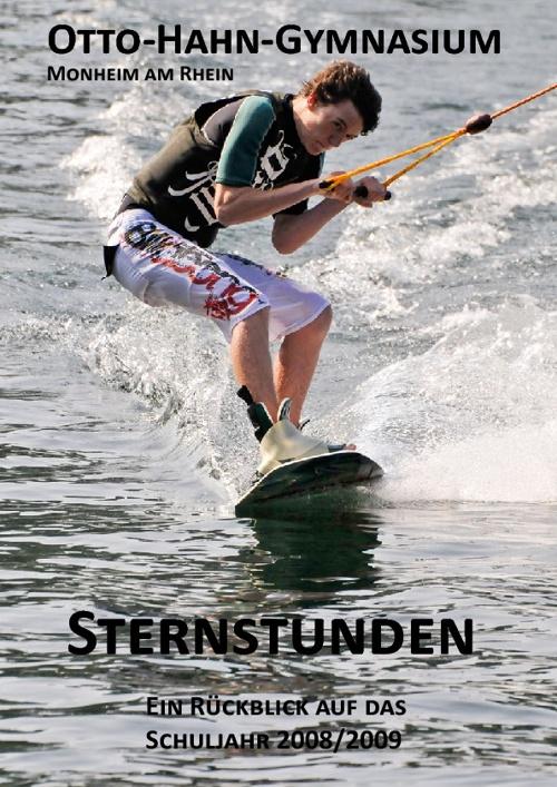 Sternstunden 2009