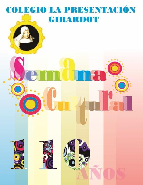 SEMANA CULTURAL 2013