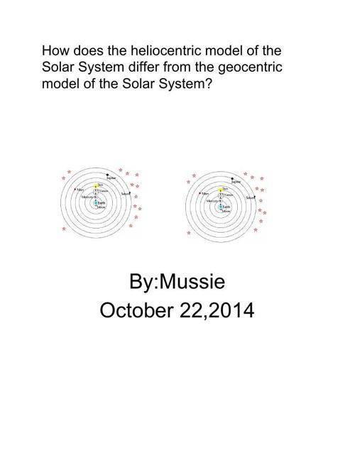 Ptolemy BOOK - Google Docs
