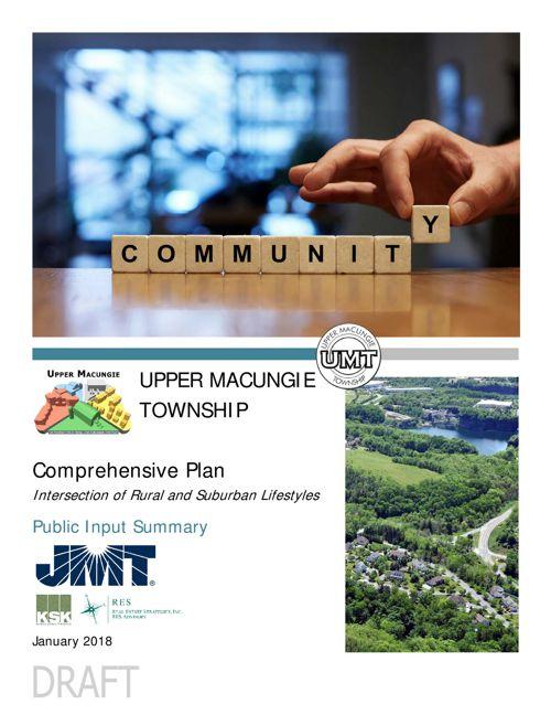 UMT_Plan_2017_PublicInput Summary_020818_SPLIT MAP