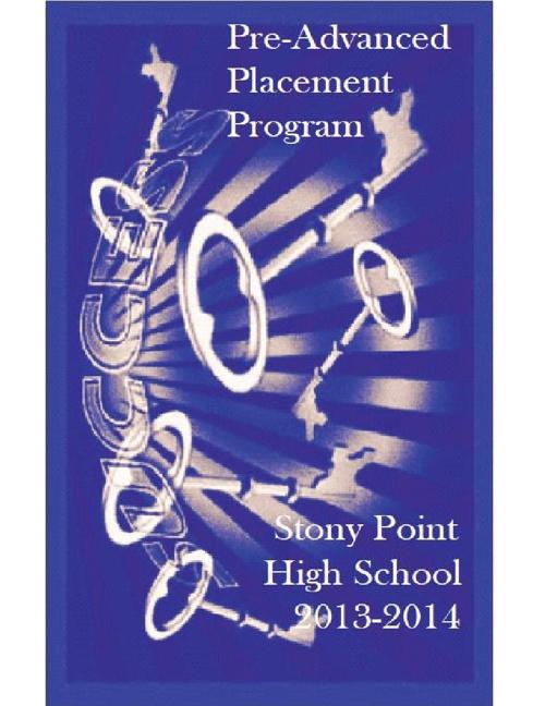 SPHS Pre-AP