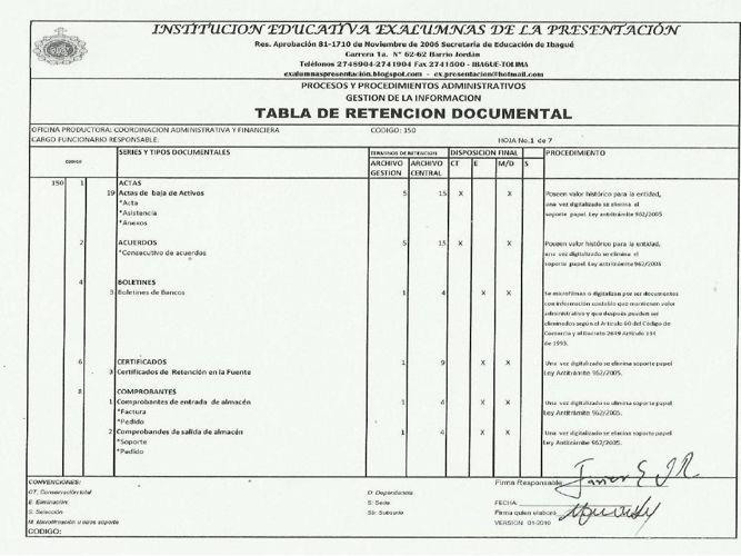 Copy of Of_Prod_Coord_Administrativa_&_Convivencia