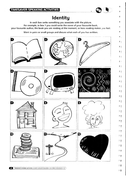 scholastic-timesaver-speaking-activities (1)