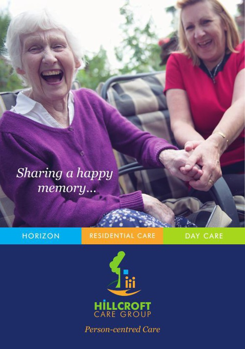401211 Hillcroft Care Group Leaflet_HiRes