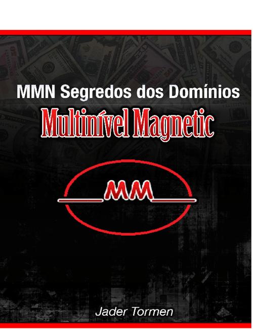 mmn dominios
