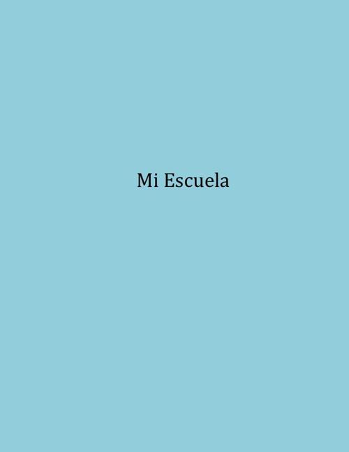 Mi Portfolia Por Elisabeth Hemingway