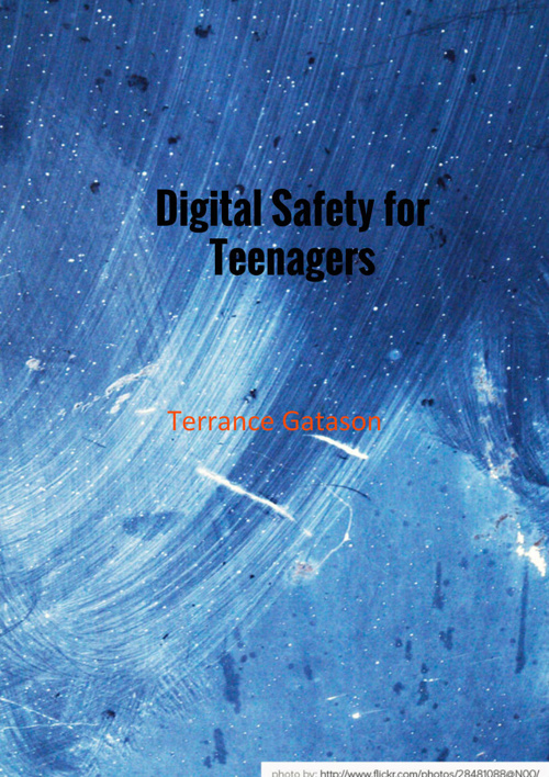 Digital Safety for Teens