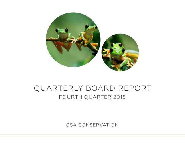 quarterly_budget_report1