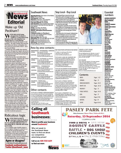 28/08/2014 Issue 1183