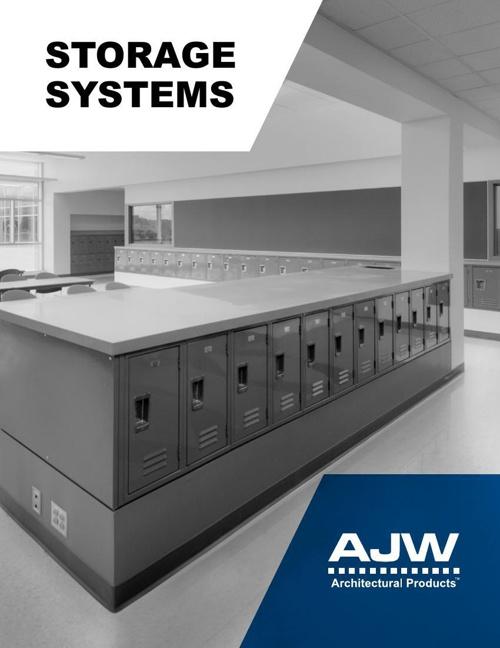 AJW_StorageSystems_2014_Web