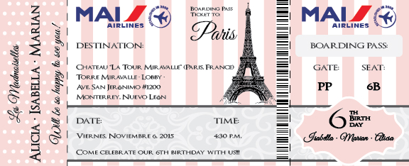 Ticket_to_France