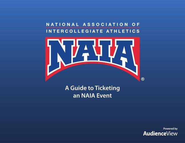 NAIA Guide