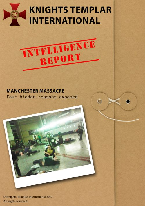 Intel Report-Manchester
