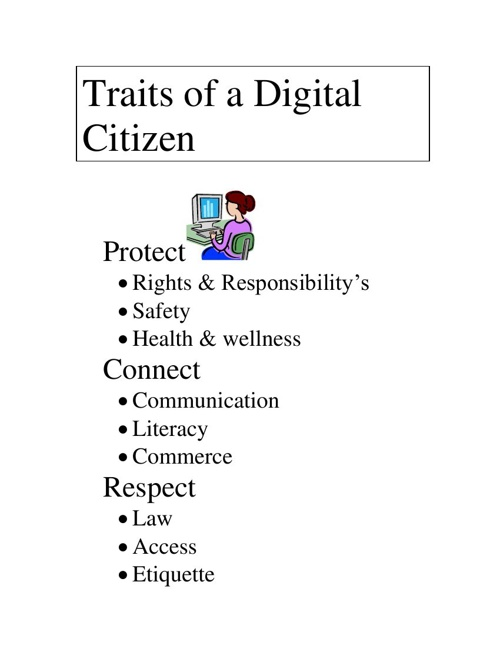 ethics day 1