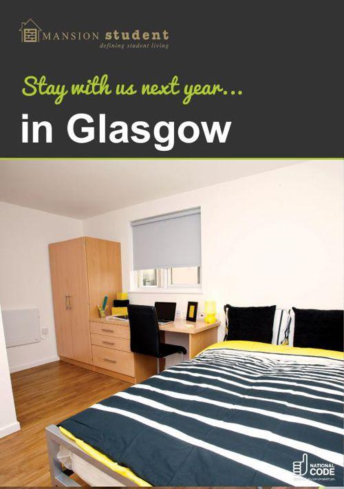 GlasgowBrochure