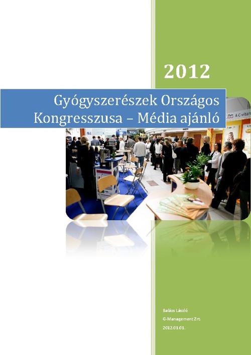 Media2012