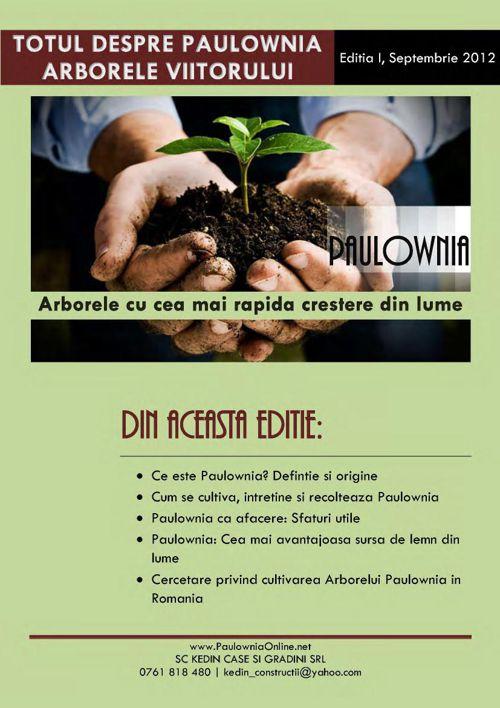 Totul-despre-Paulownia-Revista-PDF