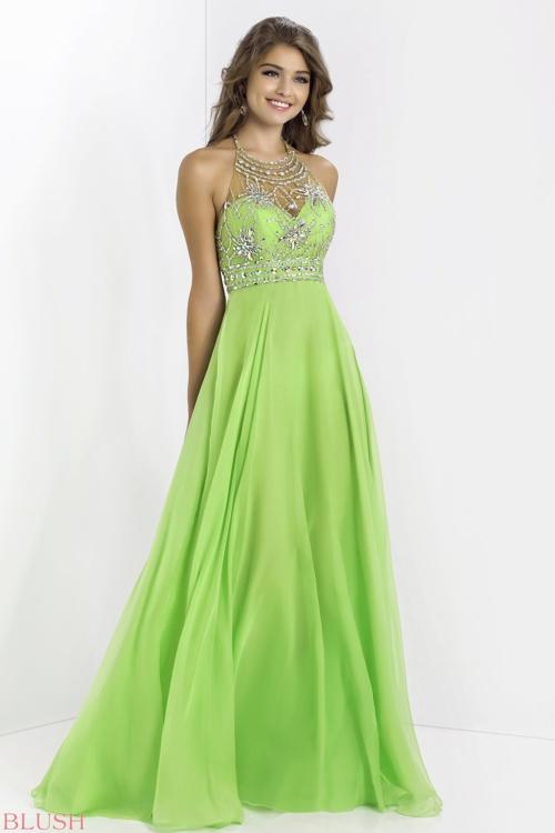 Catalogue Blush Prom : Blush 2