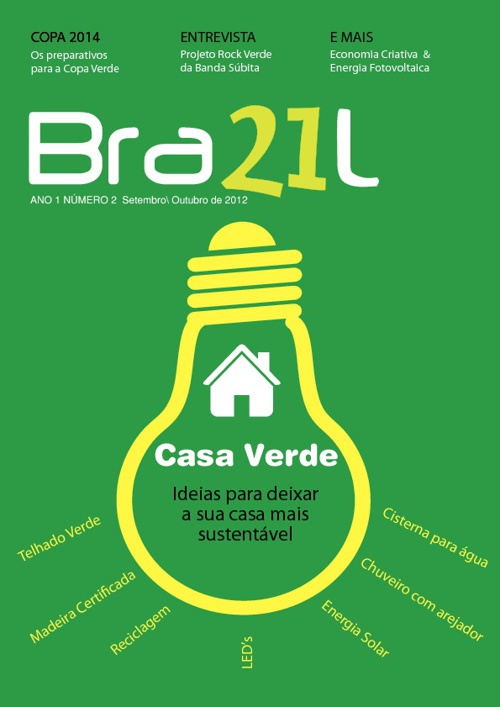 Brasil 21_1/1