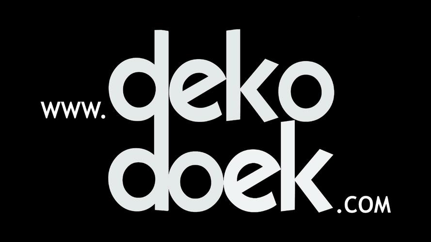Maak kennis met Dekodoek!
