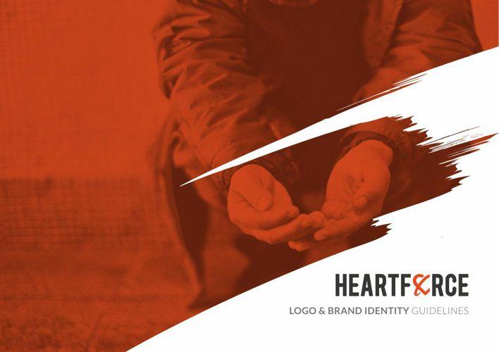 Heartforce-BrandGuidelines_Version1.0-2