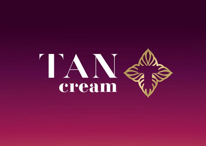 The Tancream Story