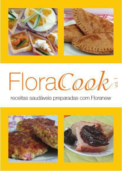 Floracook
