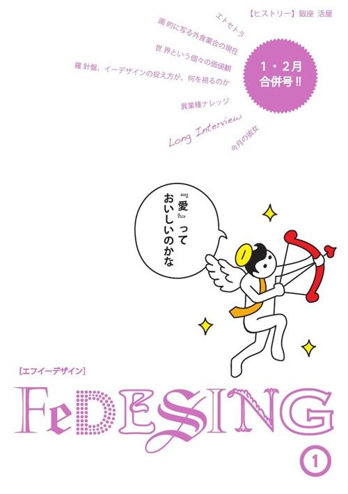 Fedesing_vol.9