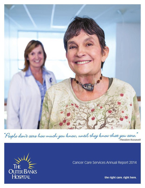 obh_cancer_serv_annual_report_2014