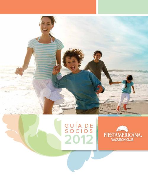 GuíaDeSocios2012