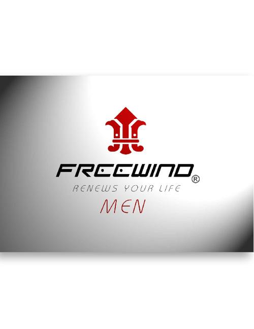 Catálogo Men