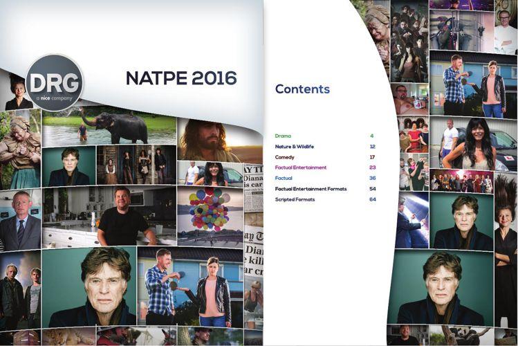NATPE_Catalogue_2016