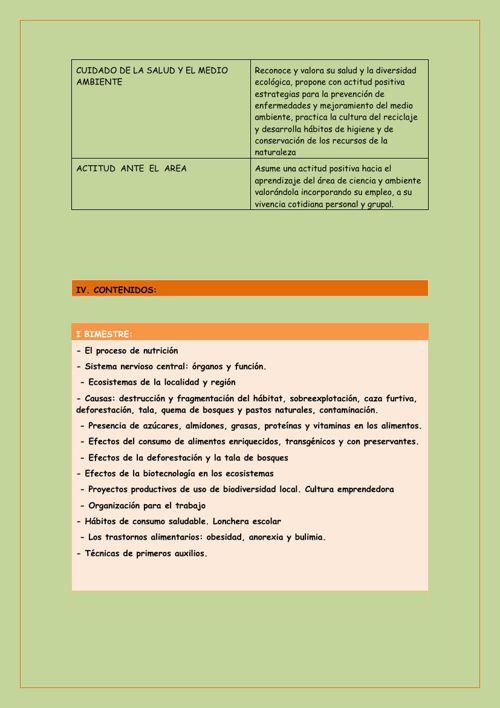 GUIA DE ESTUDIO - copia