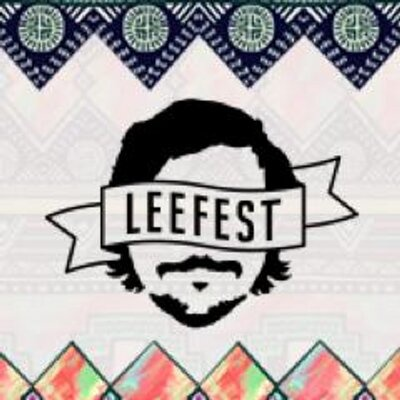 Copy of leefest